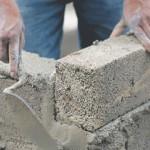 Изменения в постановлении правительства №982 о цементе